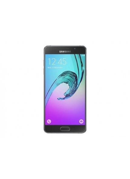 Galaxy A5 2016 16GB Noir
