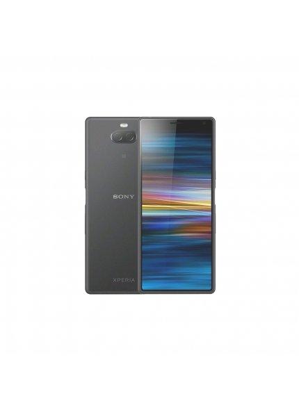Xperia 10 64GB Bleu