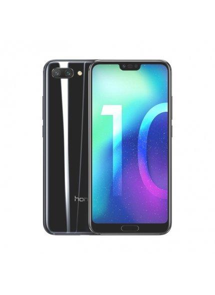 Honor 10 Lite 64GB Bleu