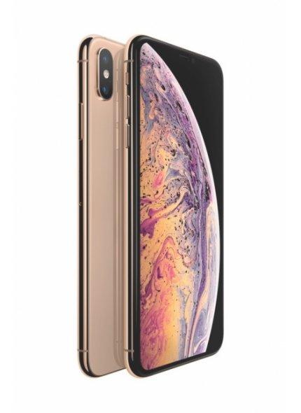 iPhone Xs 64GB Or