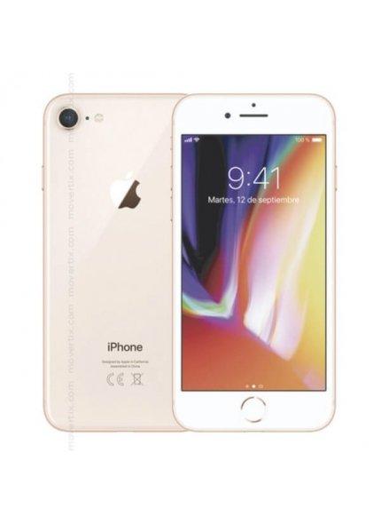 iPhone 8 256GB Or
