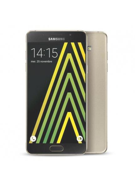 Galaxy A5 2016 16GB Or