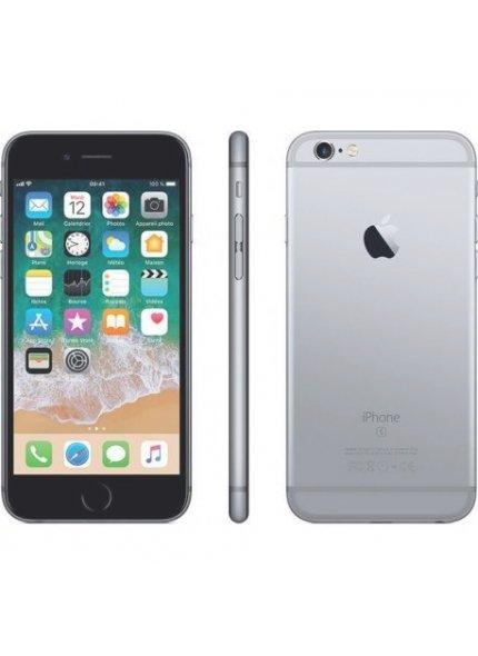 iPhone 6s 32GB Argent