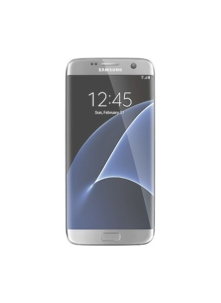 Galaxy S7 edge 32GB Argent
