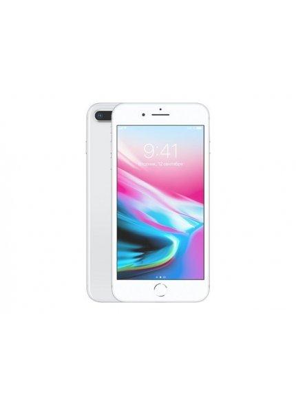iPhone 8 Plus 256GB Argent