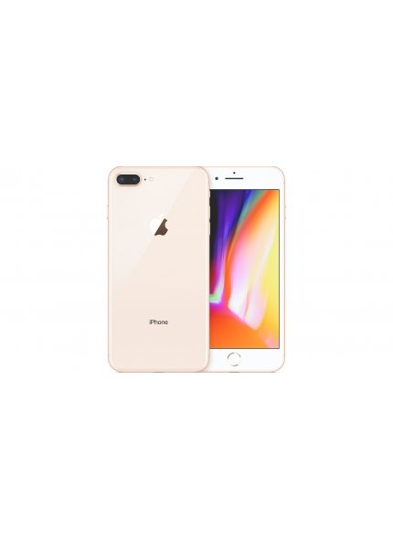 iPhone 8 Plus 256GB Or