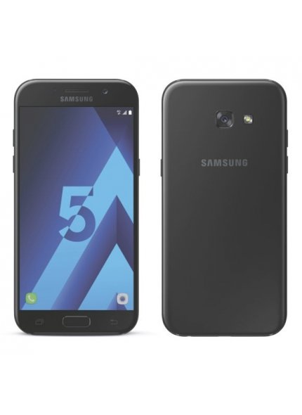 Galaxy A5 2016 16GB Blanc
