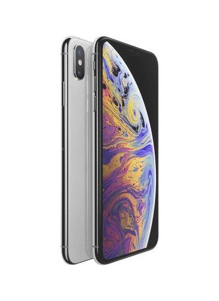 iPhone Xs Max 64GB Argent