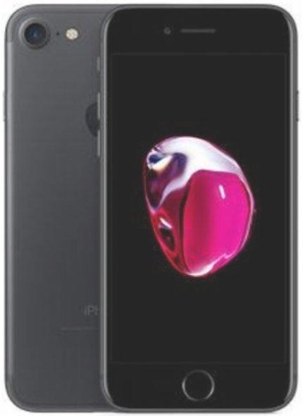 iPhone 7 Plus 32GB Noir