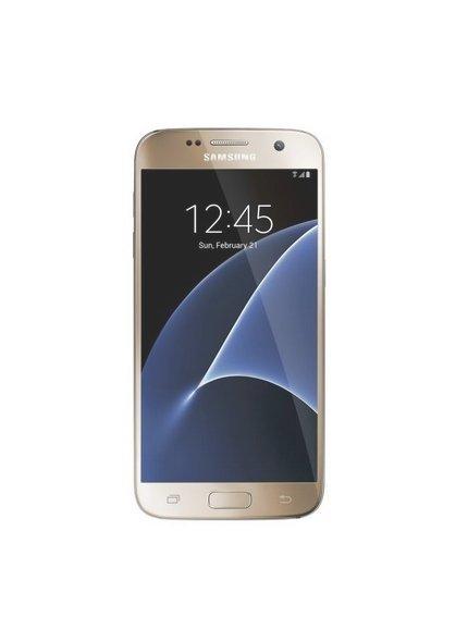 Galaxy S7 32GB Or