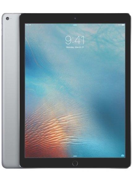 iPad Pro 9,7 4G 32GB Gris sidéral
