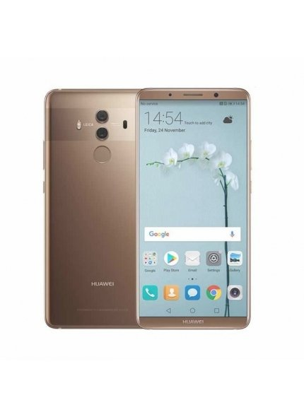 Mate 10 Pro 128GB Or