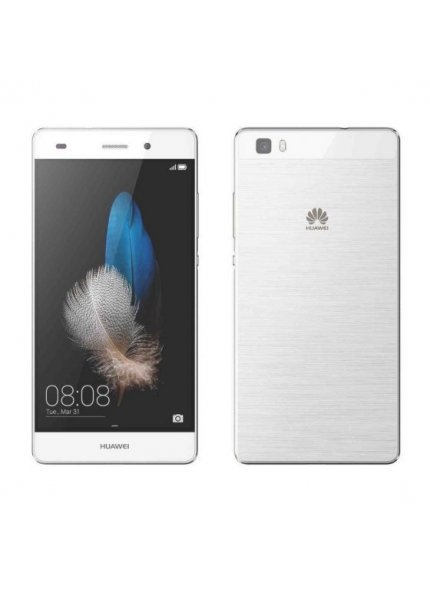 P8 lite 2017 16GB Blanc