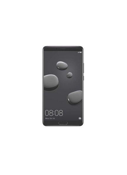 Mate 10 Pro 128GB Noir