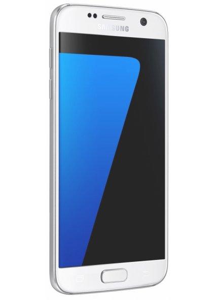 Galaxy S7 32GB Blanc