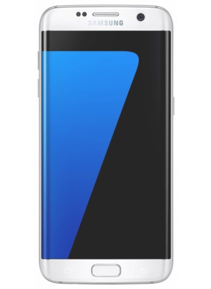 Galaxy S7 edge 32GB Blanc