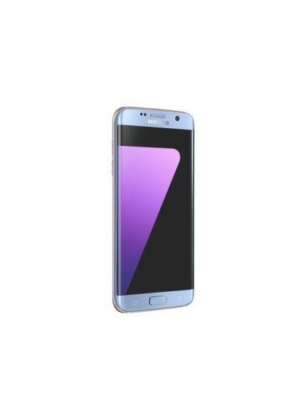 Galaxy S7 edge 32GB Bleu