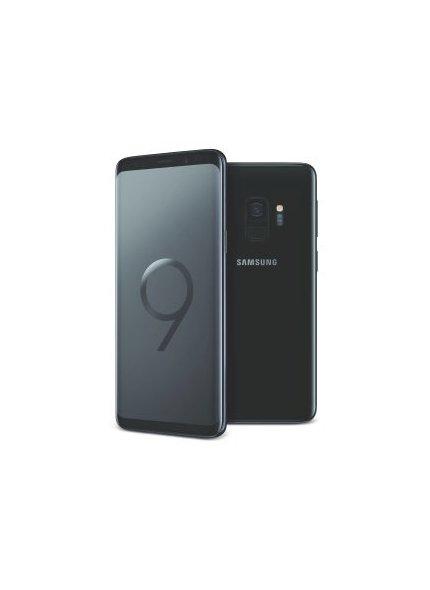 Galaxy S9 64GB Noir