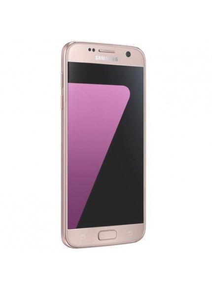 Galaxy S7 32GB Or Rose