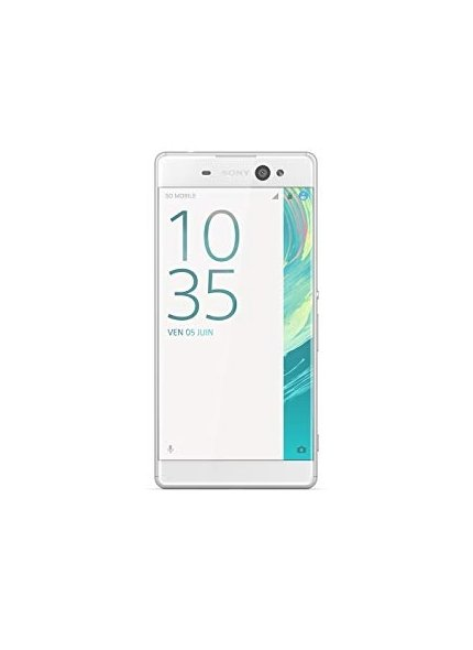 Xperia XA Ultra 16GB Or