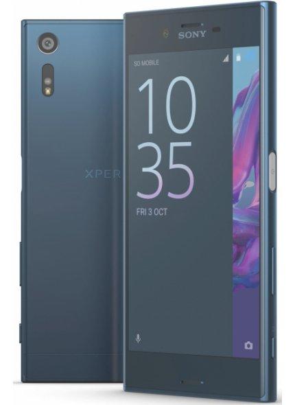 Xperia XZ 32GB Bleu